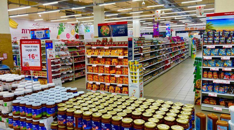 Global Non-Durable Goods Wholesalers Market