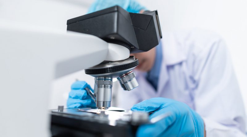 Pharmaceutical Contract Development And Manufacturing Organization (CMO) Market