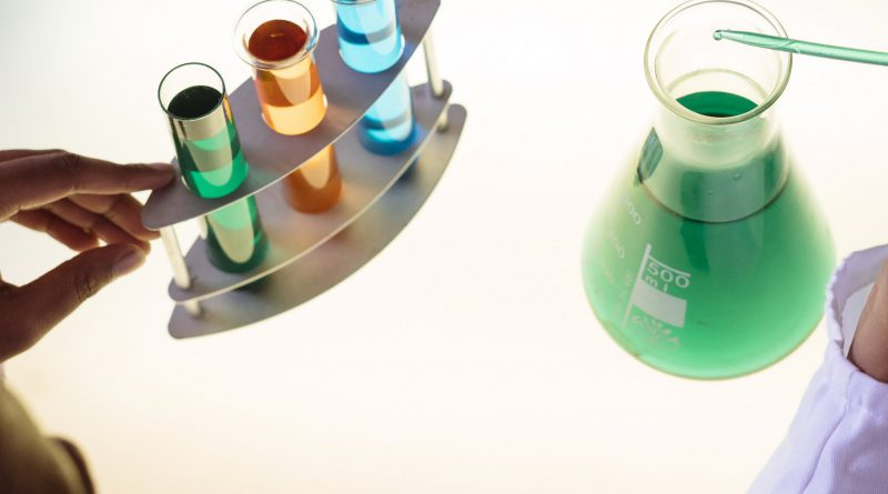 Global Plasticizers Market Report