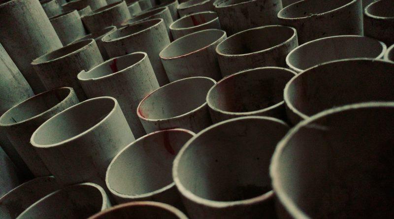 Poly-Vinyl Chloride Market