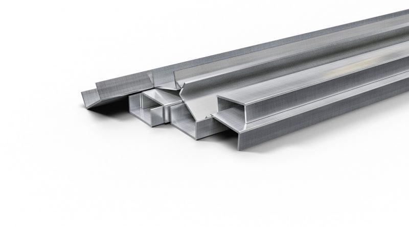 Global Processed Nonferrous Metal Market