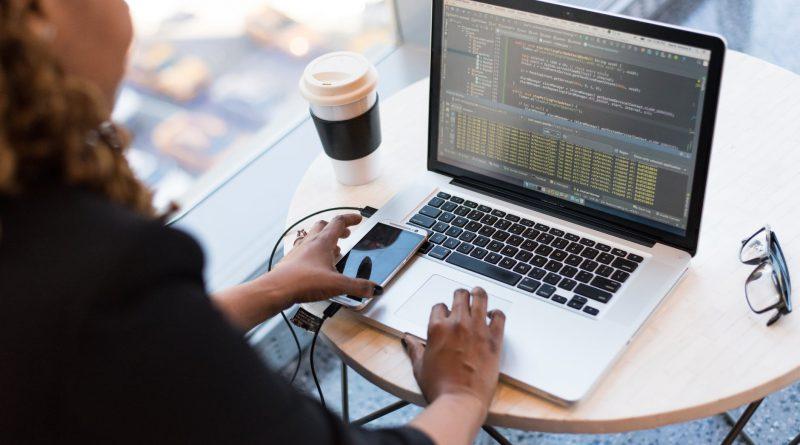 Productivity Software Publishing Market