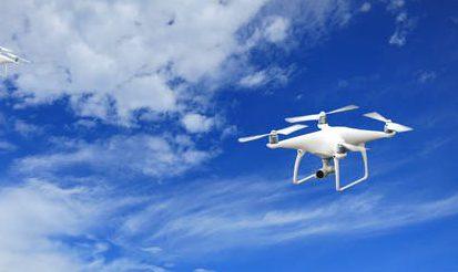 Global Drone Servicing/Repair Market
