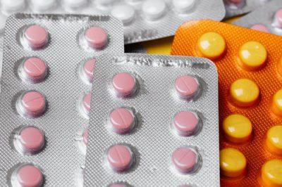 Pharmaceutical Packaging Equipment Market