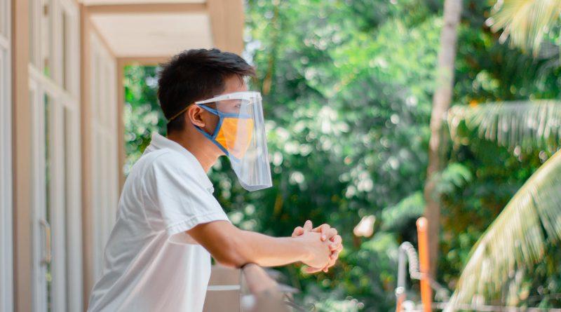 Respiratory Disposables Market Size