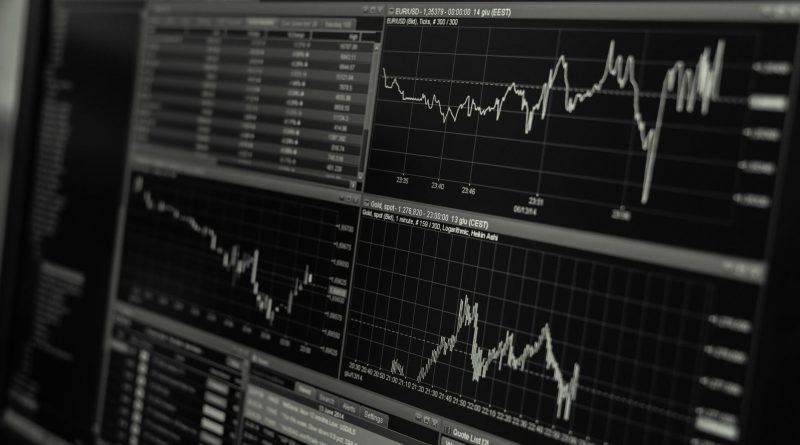 Securities Brokerage And Stock Exchange Services Market Size