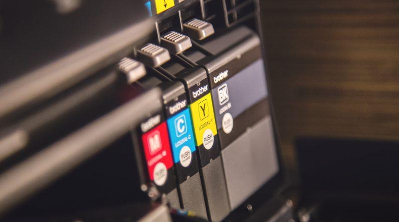 Solvent-Based Printing Inks Market