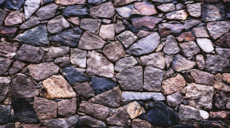 Global Stones Market