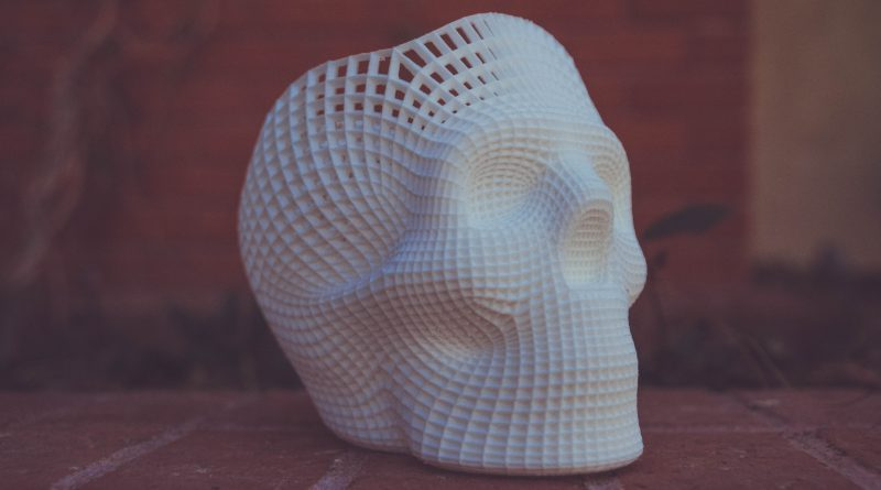 3D Printing Devices, Services And Supplies Market Size