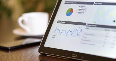 large enterprises market size, smes market size