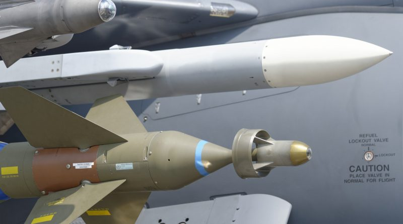 Global Hypersonic Missiles Market