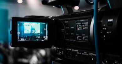 Television Broadcasting Market