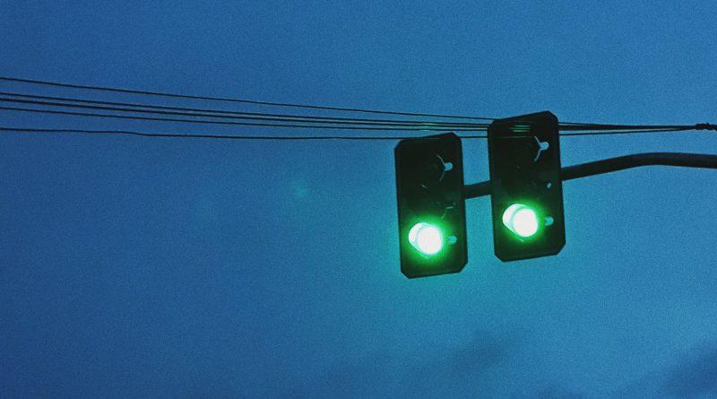 Traffic Signals Market
