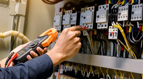Global Utility System Construction Market