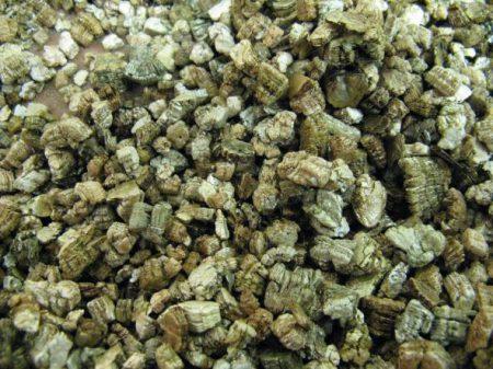 Vermiculite Market