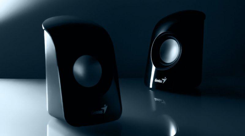 Wireless Speakers Market