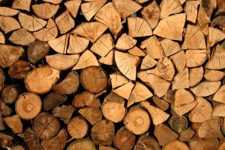 Wood Processing Market