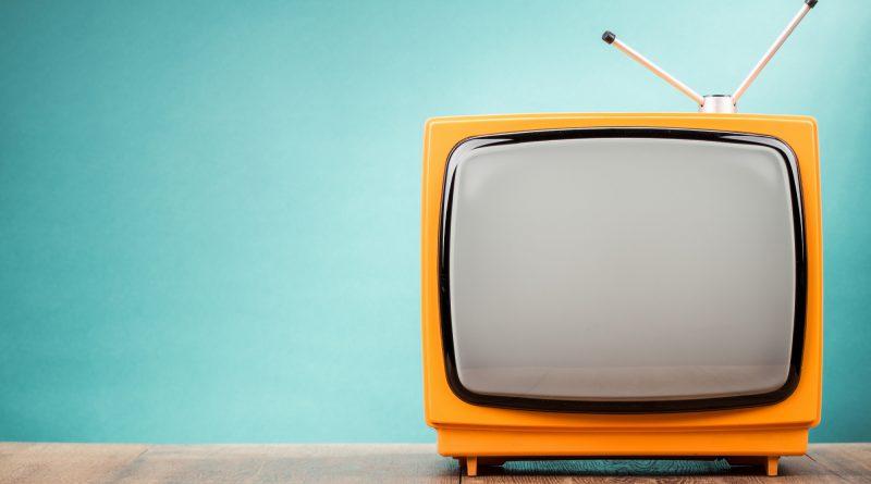 Global TV Advertising Market