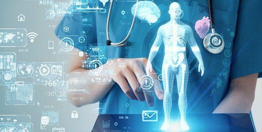 Global AI In Pharma Market