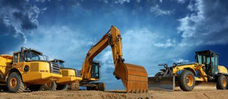 Autonomous Construction Equipment Market
