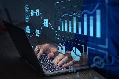 Big Data And Analytics Market