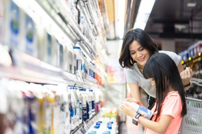 Convenience, Mom And Pop Stores Market