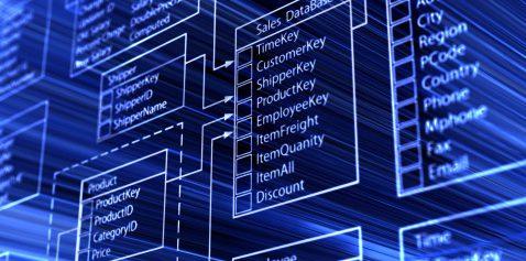 Global Database Software Market