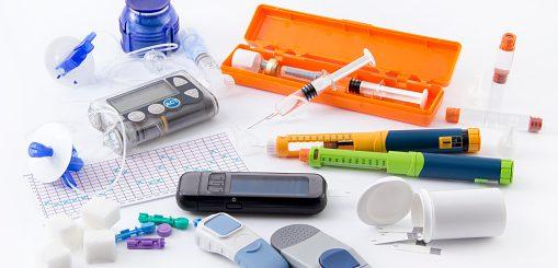 Global Drug Delivery Devices Market