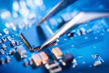 Electrical Equipment Market