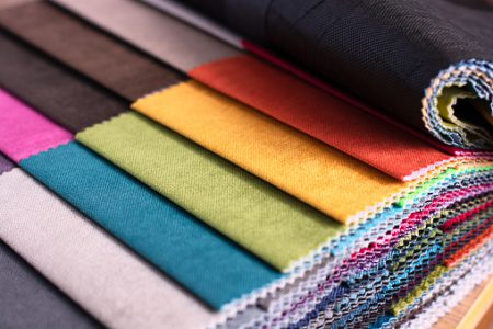 Global Fabrics Market