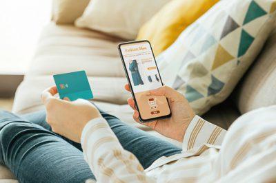 Fashion E-Commerce Market