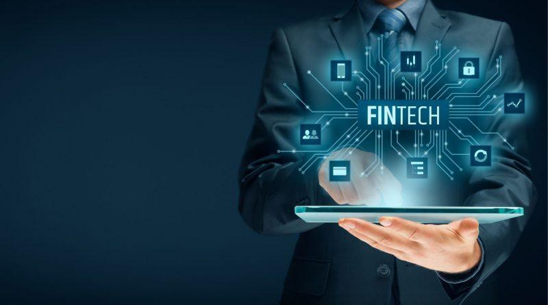 Global Fintech Market