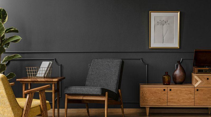 Household Furniture Market