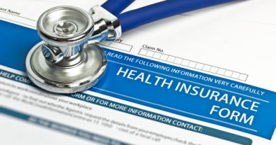 Life and Health Reinsurance Market