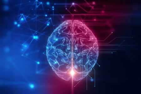 Global Neurology Devices Market Size