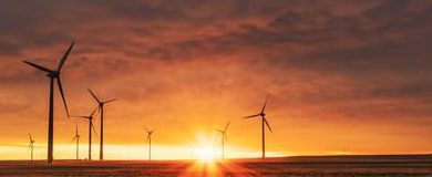 Global Power Generation Market
