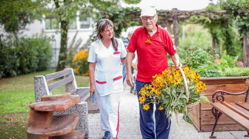 Global Retirement Communities Market