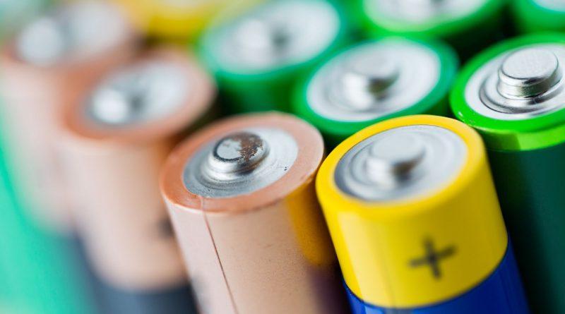 Supercapacitors And Ultracapacitors Market