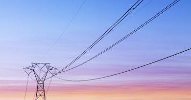 Global Utilities Market